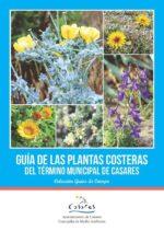 Casares Plant Guide