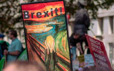 How to heal post-Brexit?