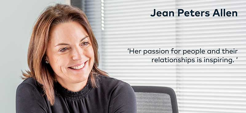 Jean-Peters-Allen-The-Resolution-Centre-Jersey