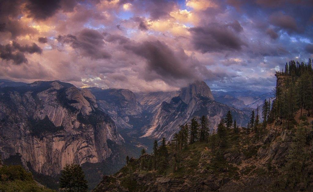 YosemiteFall14.7.6.6