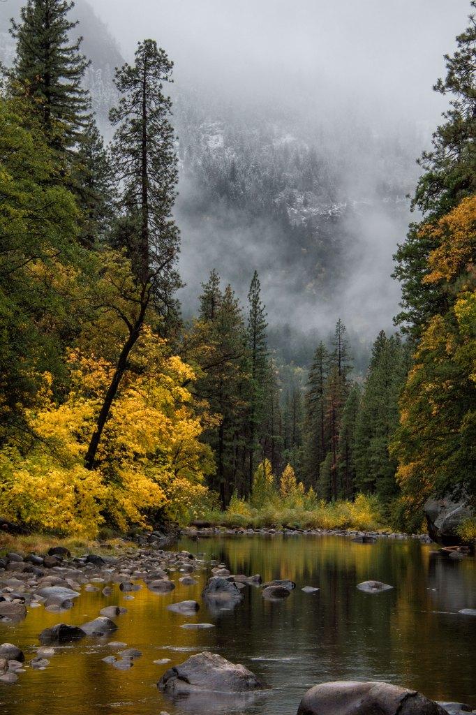 YosemiteFall14.29.1.6.7