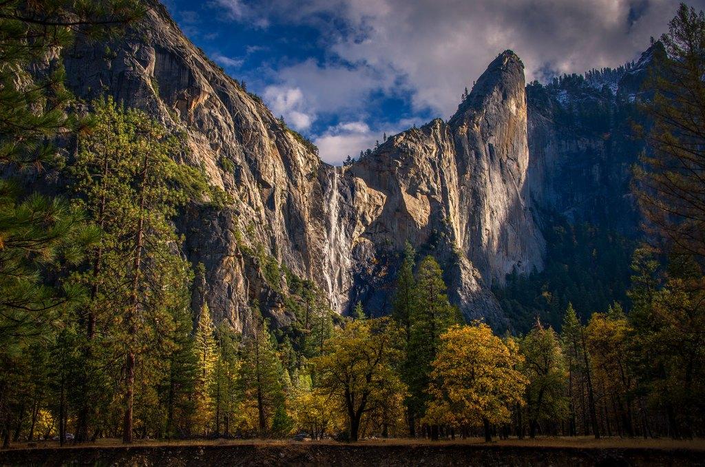 YosemiteFall14.5.2.6.7