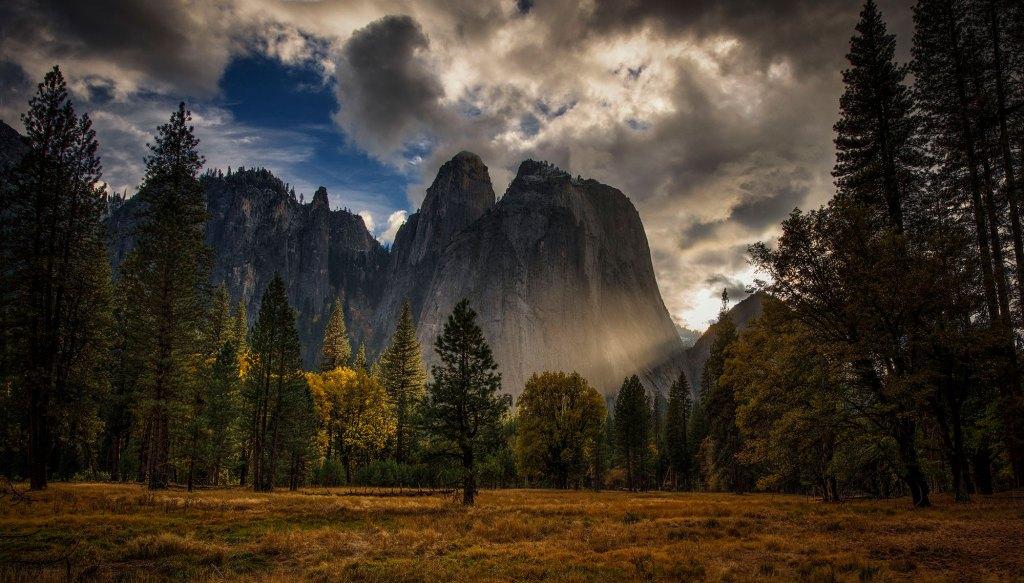 YosemiteFall14.9.11.6.7