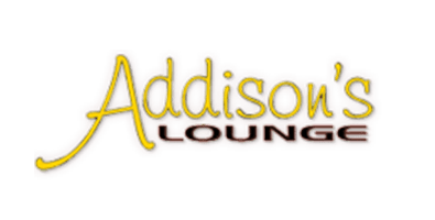 Addisons Lounge - Restaurants in Las Vegas Summerlin