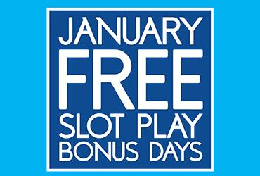 free slots online las vegas 250 ninja