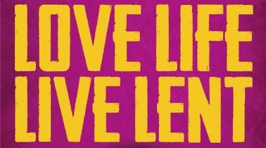 love-life-live-lent