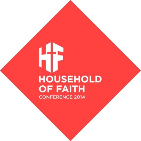 HOF_logo_angled_CMYK
