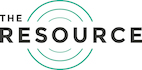 TheResource_Logo_Col-1