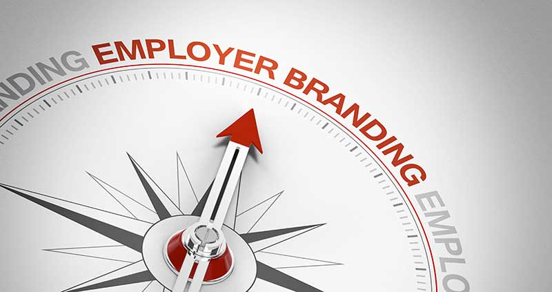 5 Free Steps To Your First Employer Branding Content