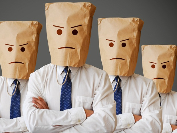 How unhappy employees can cause a dent in your business?
