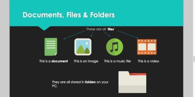 filesfolders