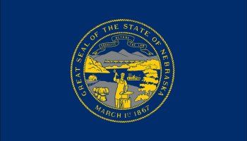 Nebraska Gains 2,068 Jobs for People with Disabilities