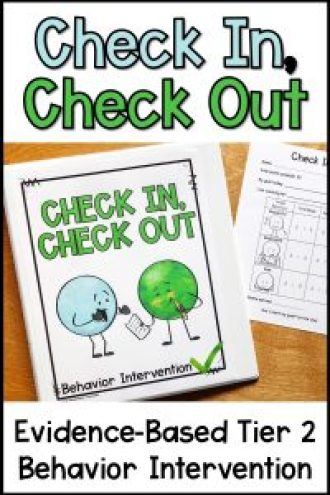 check in check out pinterest image
