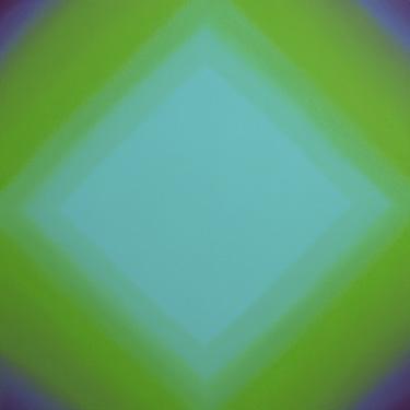 Ruth-Pastine-Inevitability-of-Truth-1-S7272-Diamond-Red-Green-2015