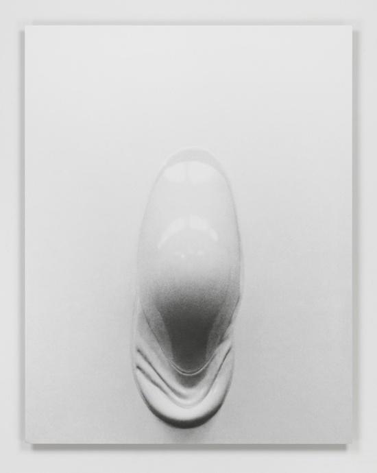 Takesada Matsutani,Work Object 6-P, 2015
