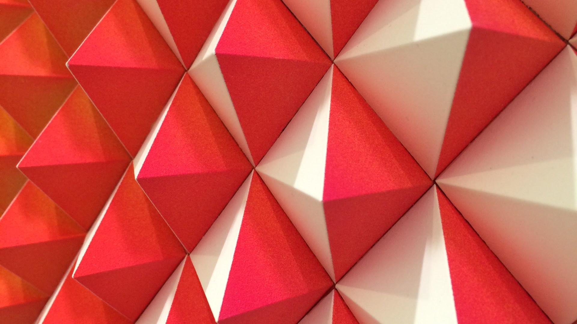 Sean-Newport-Lava-Maze-Detail