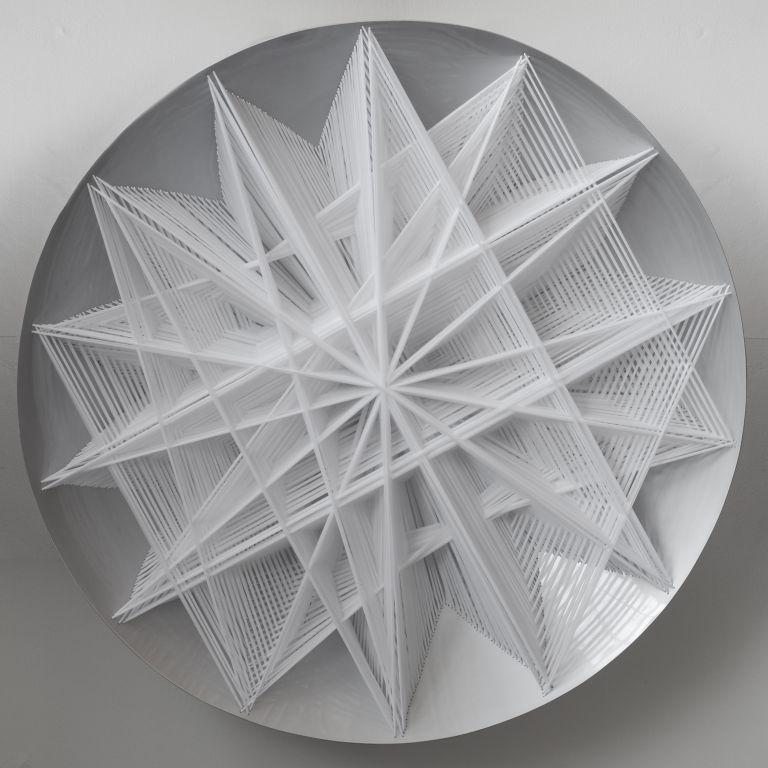 1048-Bianco-180x180-1990