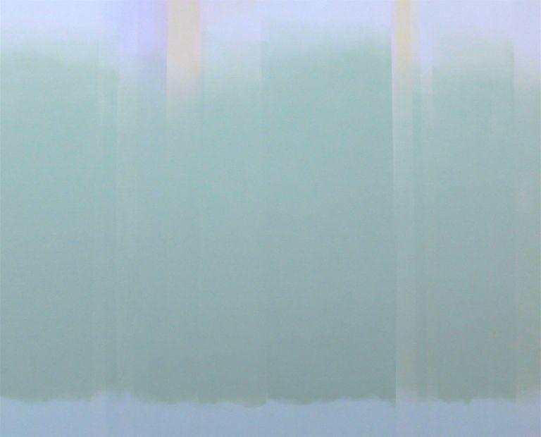 David-R-Prentice-Green-Veil-2014
