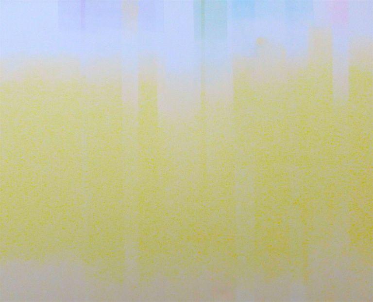 David-R-Prentice-Yellow-Veil-2014