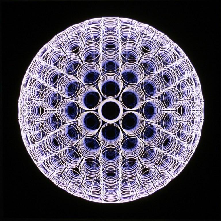 bardula-sphere-2017
