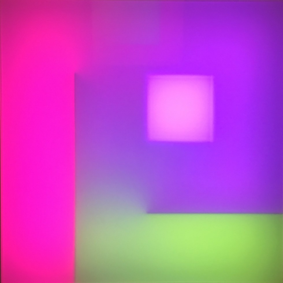 brian_eno_floating_square