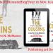The Cousins | Blog Tour