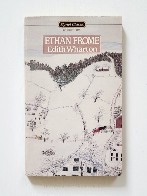 EthanFrome_Signet