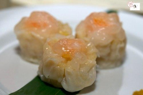 Linn Japanese Restaurant Queens