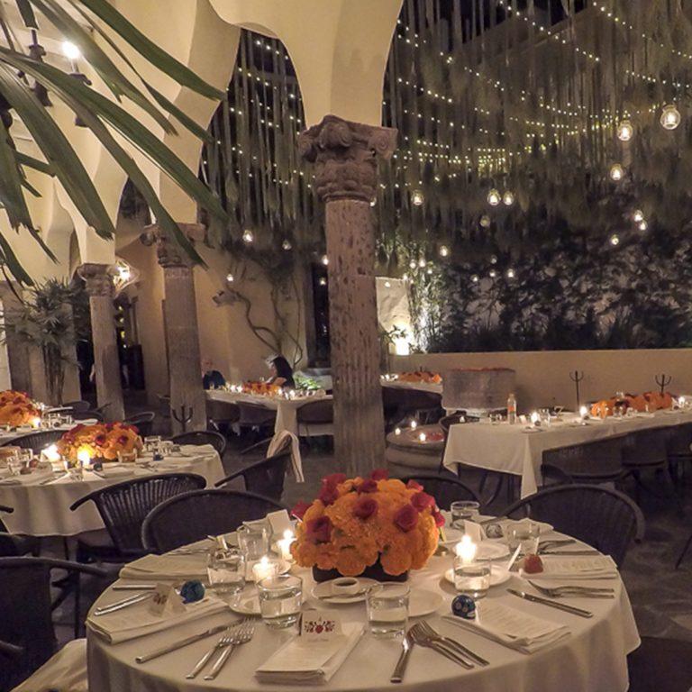 The-Restaurant-El-Patio-20