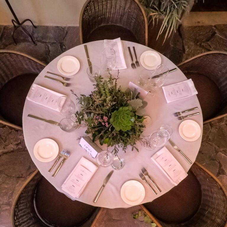 The-Restaurant-El-Patio-22