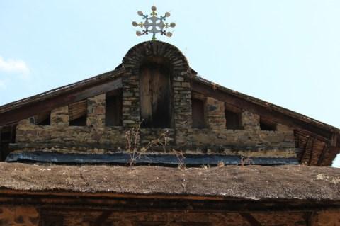 Cross of Gondar