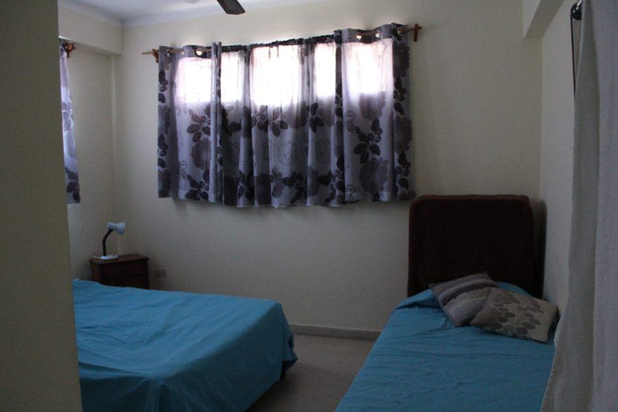 Casa Castellon - Room