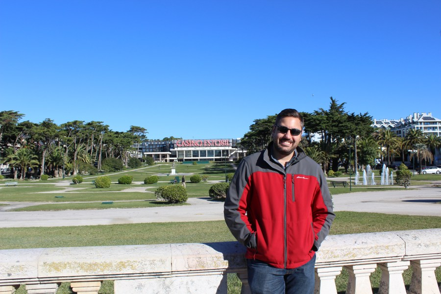 Cascais Casino Royale