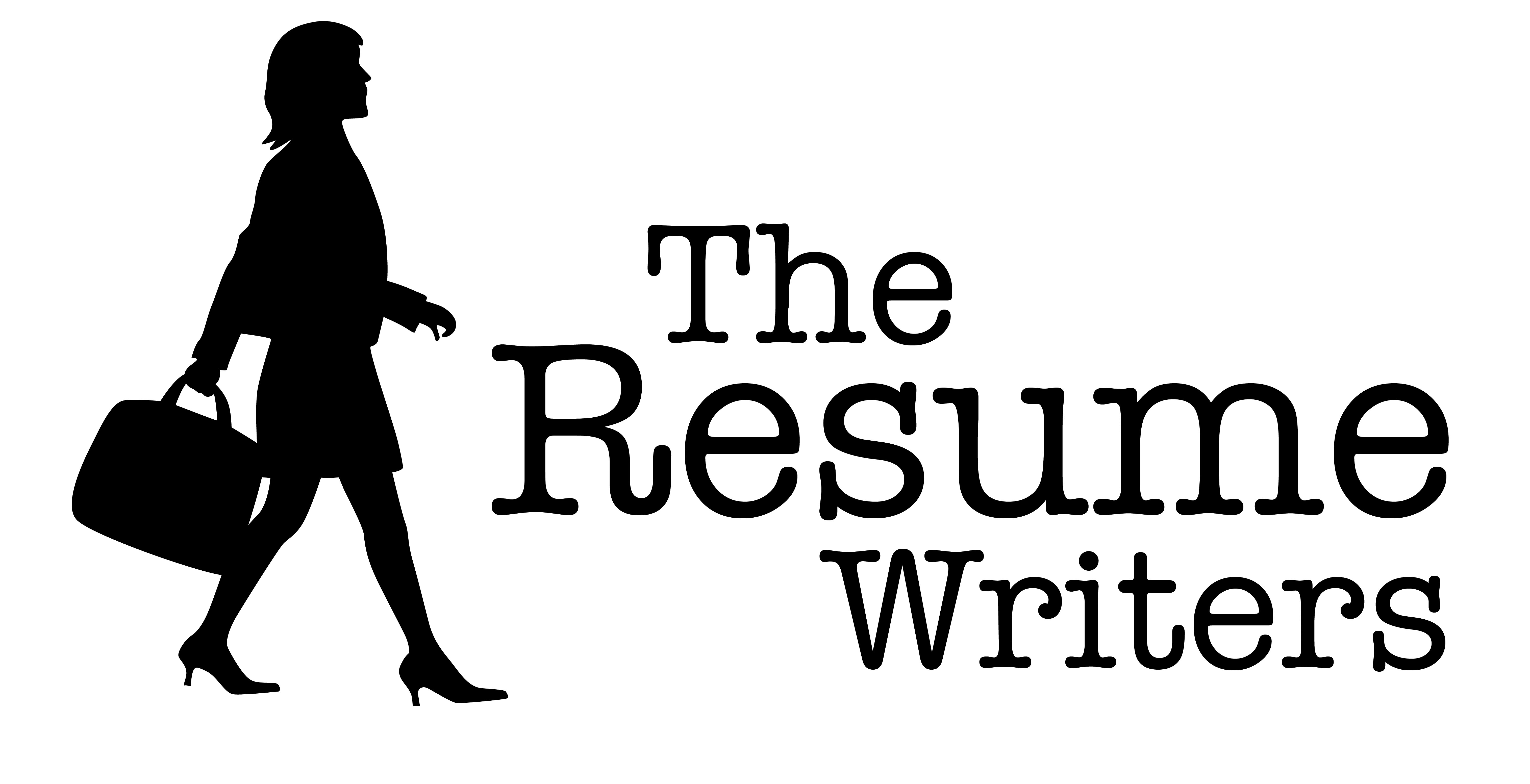 The Resume Writers