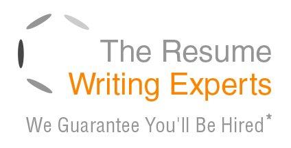 resume company resume writing resume writer service order today