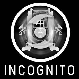 ingocnito-logo-2