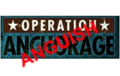 operation-anguish