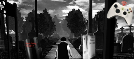 games-grave-1