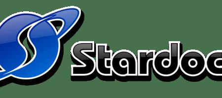 stardock