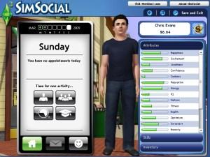 simsocialgeneral