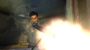Mafia II - The Big Gun