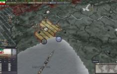 SpanishInvasionItaly
