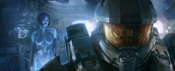 Halo 4 – The Verdict