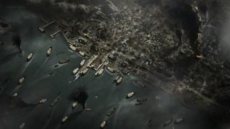 CoH2 Stalingrad