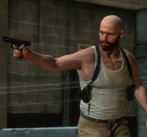 Max_Payne_3
