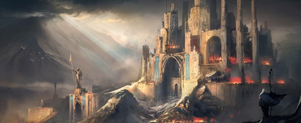 Crowdfunding Comment – Unsung Story