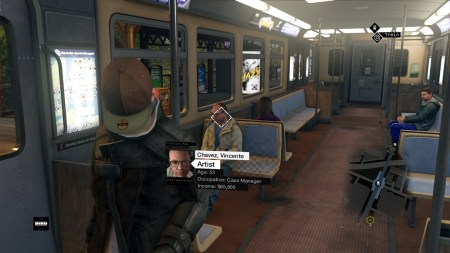 WATCH_DOGS™_20140602232255