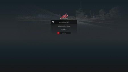 Assetto Corsa Imola lap time