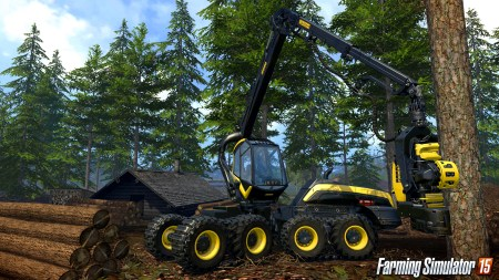 FarmingSimulator15-07