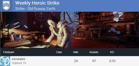 Destiny_Strike